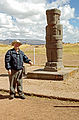 Flickr - archer10 (Dennis) - Bolivia-77.jpg