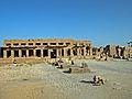 Flickr - archer10 (Dennis) - Egypt-3B-023.jpg