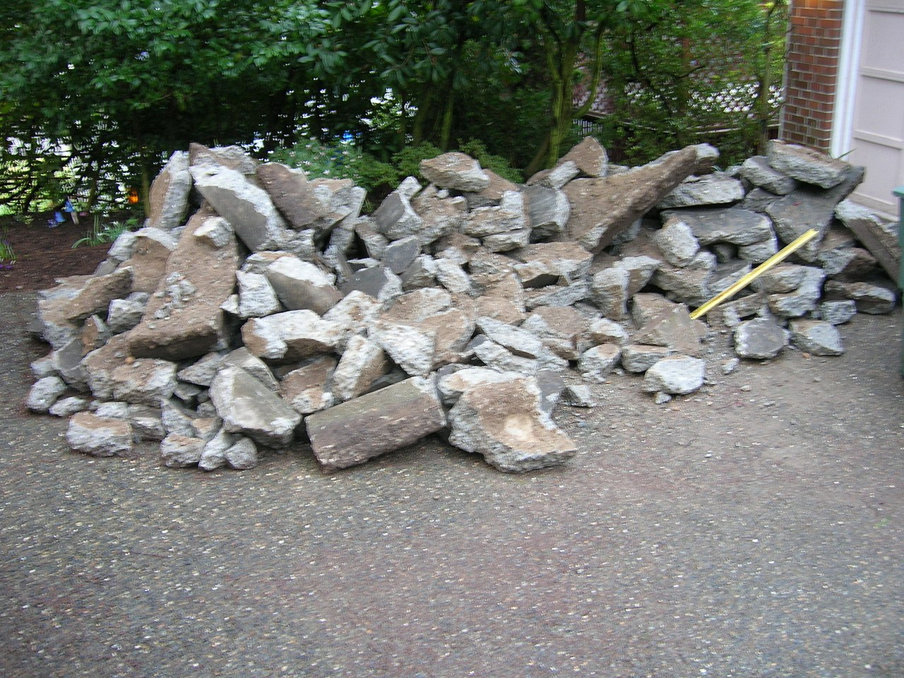 Image result for rubble