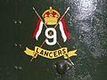 Flickr - davehighbury - Bovington Tank Museum 225.jpg