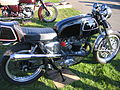Flickr - ronsaunders47 - TRIUMPH 650 CAFE-RACER.jpg