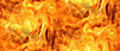 Flickr 2.0 lic flames.png