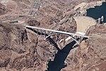 Flight to Canyons- Hoover Dam.jpg