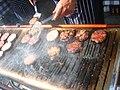 Flipping burgers (1347515766).jpg