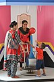 Floating Ball - Fun Science Gallery - Digha Science Centre - New Digha - East Midnapore 2015-05-02 9427.JPG