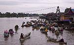 Floating market Lok Baintan.jpg