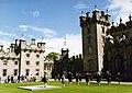 Floors Castle - geograph.org.uk - 515496.jpg