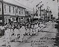 Florida Naval Militia 1912.jpg