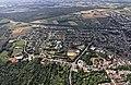 Flug -Nordholz-Hammelburg 2015 by-RaBoe 0252 - Syke Schulzentrum.jpg