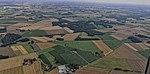 Flug -Nordholz-Hammelburg 2015 by-RaBoe 0284 - Waldstück in Engeln.jpg