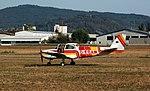 Flugplatz Bensheim - D-EGAM - 2018-08-18 18-12-28.jpg