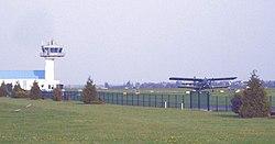 Airfield MD 2.JPG
