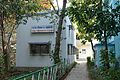 Fluvial Hydraulics Laboratory - Jadavpur University - Kolkata 2015-01-08 2395.JPG