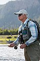 Fly fishing on the Madison River (0ab64230-66e7-469f-8275-5e32951fff1f).jpg