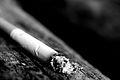 Focus Shift Cigarette.JPG