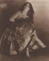 Fokina (Sep 1921).png