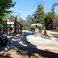 Folsom City Park 829 - panoramio.jpg