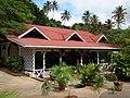 Fond Deux Estate, St. Lucia .4.jpg