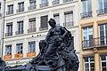Fontaine Bartholdi Lyon 2.jpg