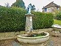 Fontaine de la Vierge à Mortzwiller.jpg