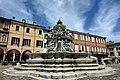 Fontana Masini - IMG 0450.jpg