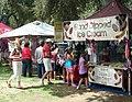 Food Stands in Sylvan Park 7-4-2012 (7529110770).jpg
