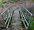 Footbridge (2863008333).jpg