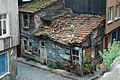 For sale^ old house in Sulthanahmet - panoramio.jpg