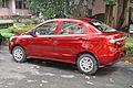 Ford - Figo Aspire - Sub-4m Compact Sedan - Kolkata 2015-09-15 3721.JPG