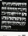 Ford A0495 NLGRF photo contact sheet (1974-09-03)(Gerald Ford Library).jpg