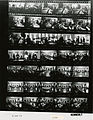 Ford A3768 NLGRF photo contact sheet (1975-03-24)(Gerald Ford Library).jpg