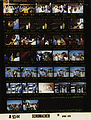 Ford A9344 NLGRF photo contact sheet (1976-04-20)(Gerald Ford Library).jpg