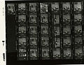 Ford B2761 NLGRF photo contact sheet (1977-01-12)(Gerald Ford Library).jpg