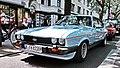 Ford Capri (34080051145).jpg