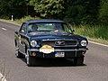 Ford Mustang 2-door Hardtop Coupé- 6280159.jpg