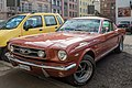 Ford Mustang 289 in Konstanz.jpg