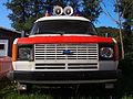 Ford Transit, SW 1000 - Schlauchwagen 1000 Meter B Schlauch, Freiwillige Feuerwehr Gillenfeld, bild 5.JPG