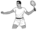 Forehand (PSF).png