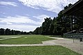 Forest Park, Springfield, Massachusetts - panoramio (1).jpg