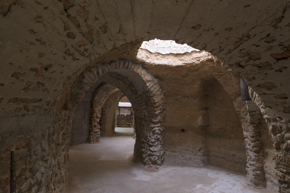 Hobby Tunneling Wikipedia