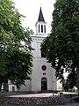 Forkarla kyrka view2.jpg