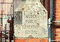 Former Hilden national school (3) - geograph.org.uk - 1413909.jpg