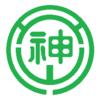 Former Kamioka Gifu chapter.png