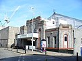 Former Odeon, Justice Mill Lane - geograph.org.uk - 1458206.jpg