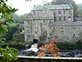 Former water mill - geograph.org.uk - 1554433.jpg