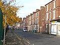 Forster Street - geograph.org.uk - 1044373.jpg