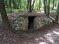 """Fort 53a """"Winnica"""" - panoramio (9).jpg"""
