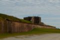 Fort Caswell Exterior.png