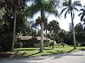 Fort Myers FL Dean Park Historic Residential District 02.JPG