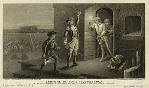 Fort Ticonderoga 1775.jpg